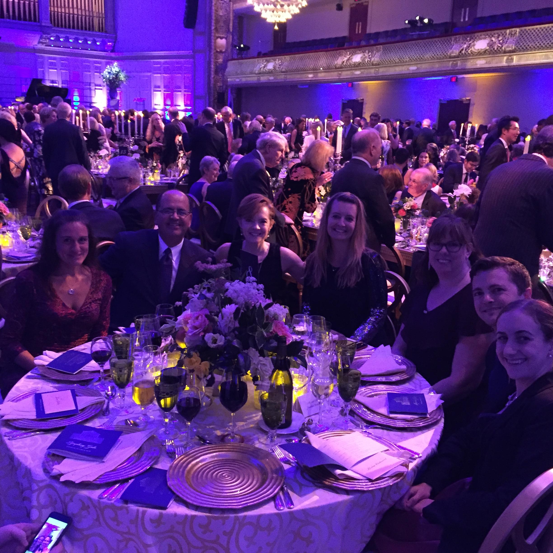 2018 Boston Symphony Orchestra Gala (12)