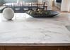 Kitchen Island - Riovalli Marble