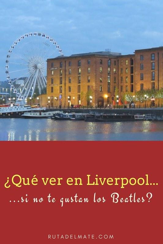 230-1 Liverpool