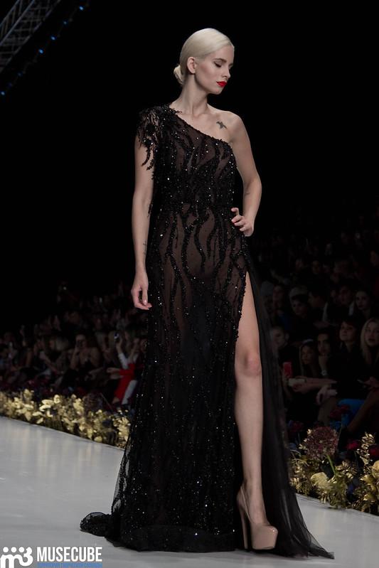 mercedes_benz_fashion_week_speranza_couture_by_nadezda_yusupova_039