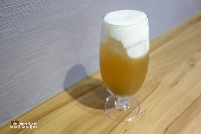 上宇林 新竹手搖杯 鮮奶茶 (52)