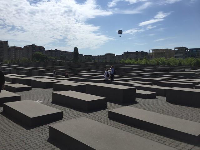 Berlino_240_mia
