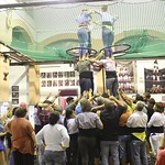 Assaig 21-25 Setembre Jordi Rovira (2)