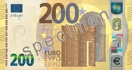 ECB-2018-€200-a