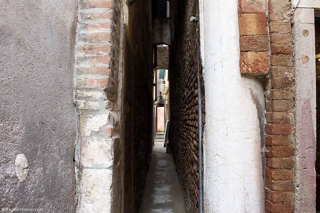 Calle Varisco