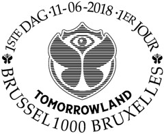 08 TOMORROWLAND cachet bis