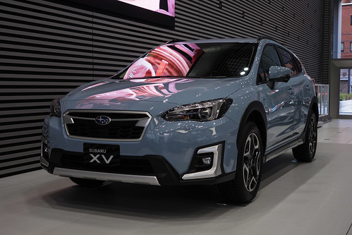 SUBARU XV Advance_17