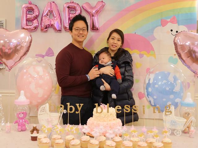 1027-2018 BabyBlessing_ (22)