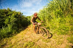 Xterra World Championship