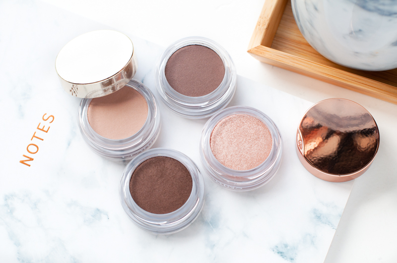 stylelab clarins ombre matte cream to powder eyeshadow-31