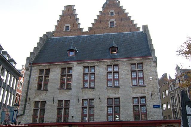 Schöffenhaus