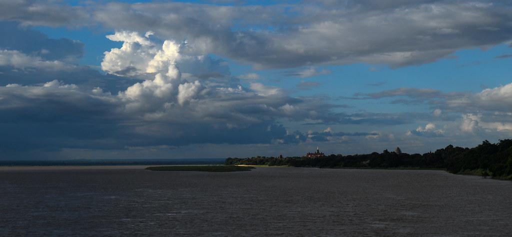 The Irrawaddy River in Bagan | Married with Maps | Flickr on shwedagon paya, salween river map, andaman sea, amazon river map, ob river, yellow river map, mandalay palace, indus river map, amu darya, inle lake, west river map, chang river map, rhine river map, salween river, yangtze river, red river on map, mali river, amur river map, euphrates river map, kachin state, irrawaddy delta, hong river map, lancang river map, yellow river, mississippi river map, rakhine state, rhone river map, kuthodaw pagoda, vistula river map, ananda temple, niger river map, ob river map, tigris river map, yenisei river, irrawaddy dolphin, chindwin river, brahmaputra river map,
