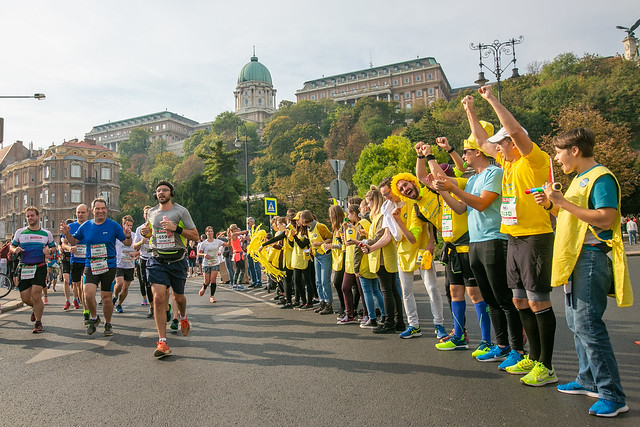 33_Spar_Budapest_Maraton10