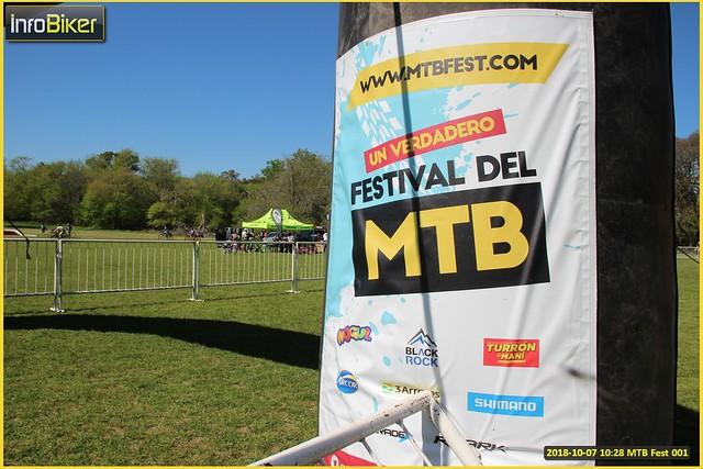MTB Fest