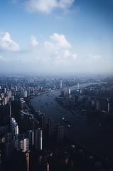 Shanghai_15