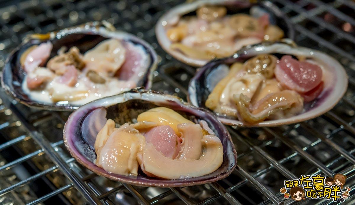 太羽魚貝料理専門店-46