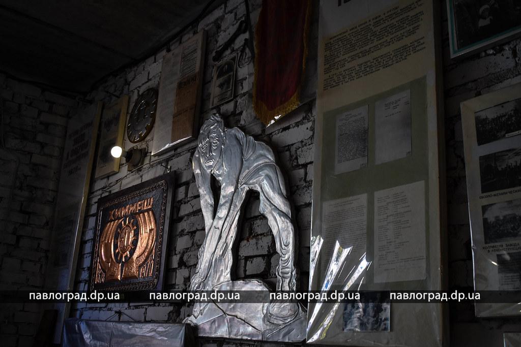 museum-16