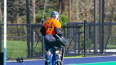 QU-Field-Hockey-10-12-13-419