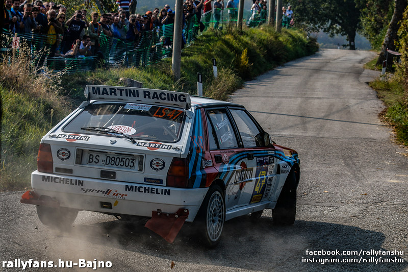 RallyFans.hu-17093