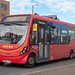 D&G Bus MX60GXC