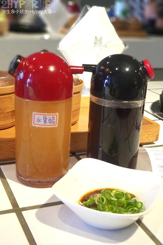 裊裊鍋物霧峰店 (8)