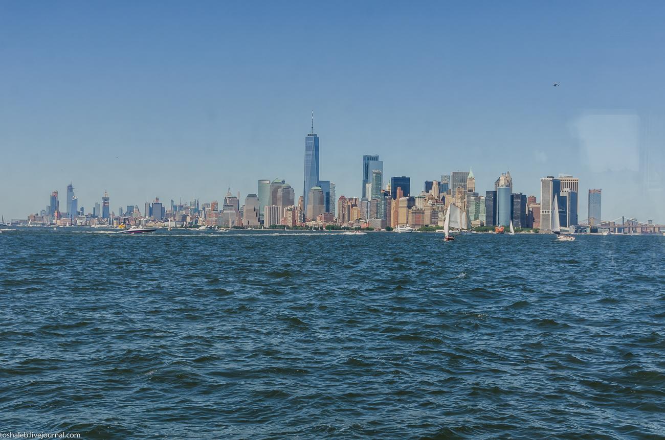 Нью-Йорк_круиз_1_1-32