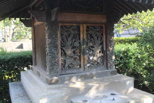senso-ji-gosyuin10012