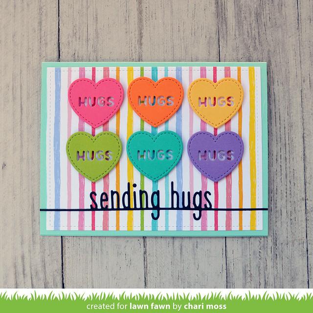 CandyHearts_SendingHugsBorder_ChariMoss1