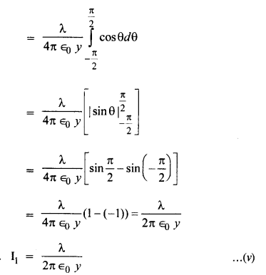 NCERT Solutions for Class 12 physics Chapter 1.35