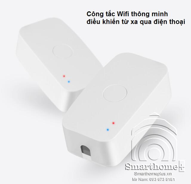 cong-tac-wifi-dieu-khien-tu-xa-10a-geeklink-fs-01