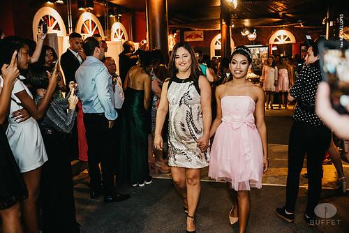 Fotos do evento 2018-10-21 FADAS MADRINHAS por Michael Lopes em Buffet