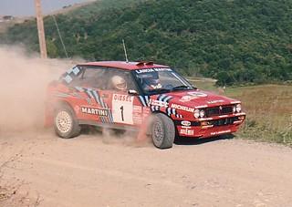 Z_Lancia_Delta_Integrale_SanRemo_1989_R1