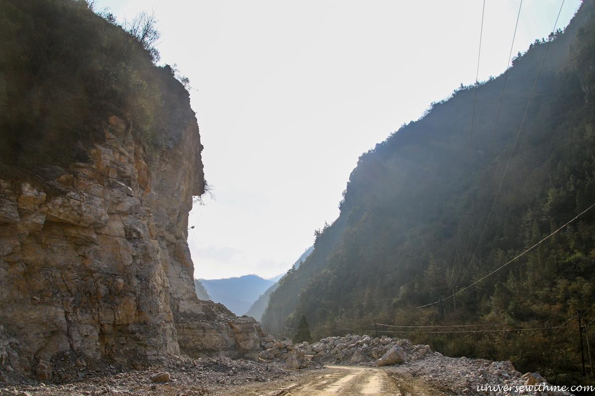 China Travel024