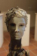 3ème Salon de la Sculpture Guerlesquin