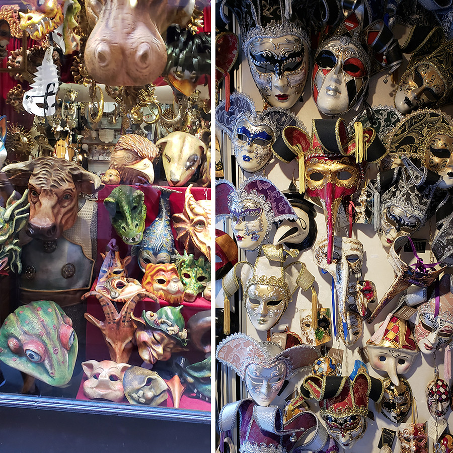 14-masks-everywhere-in-venice