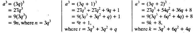 NCERT Solutions for Class 11 Mathematics Chapter 1 Real Numbers 5