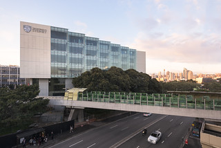 PROJ - University of Sydney featuring XP Smooth in Whitehaven