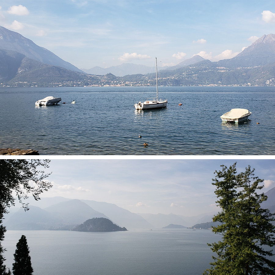 10-Varenna-views