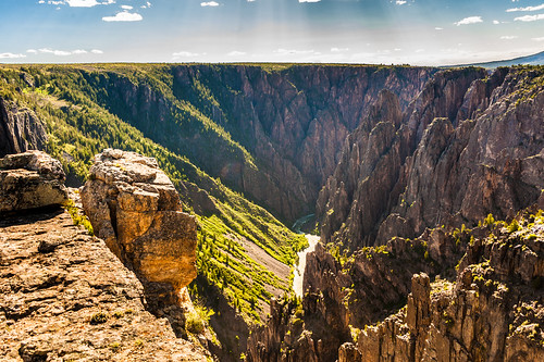 283003563 blackcanyonnationalpark blackcanyonofthegunnison canyon colorado gunnison nationalpark nikon nikond700 tamron