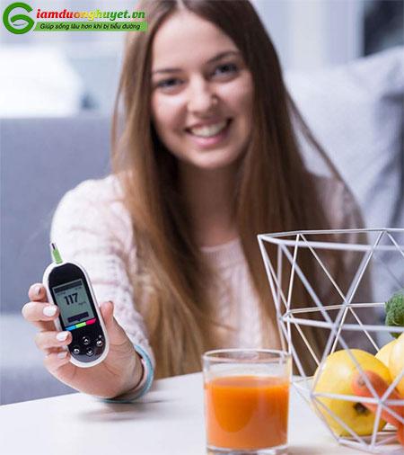 Chú trọng những cách điều trị bệnh tiểu đường tại nhà sẽ giúp kiểm soát đường máu hiệu quả