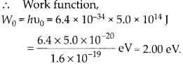 NCERT Solutions for Class 12 Physics Chapter 11 Dual Nature of Radiation and Matter 55