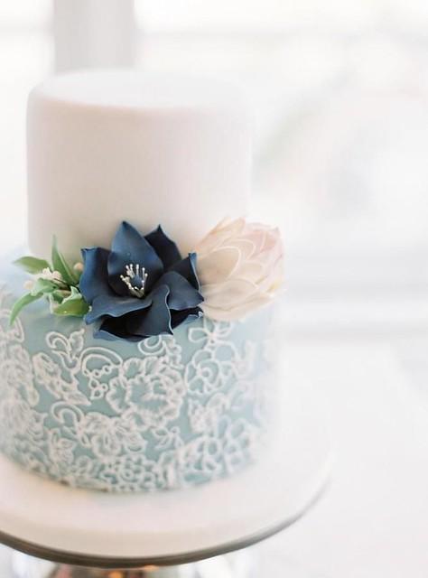 Wedding Cakes :