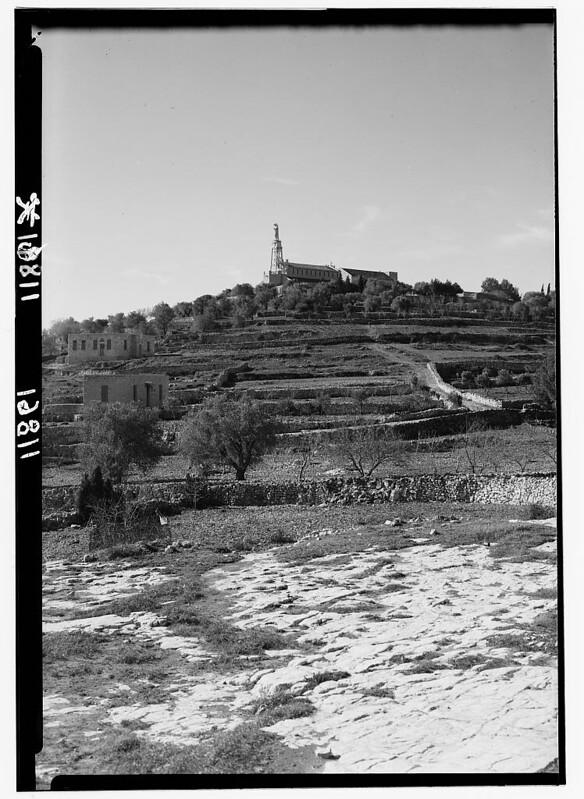 Abu-Ghosh-1941-12414v