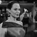 Angelina Jolie, Madame Tussaud´s London