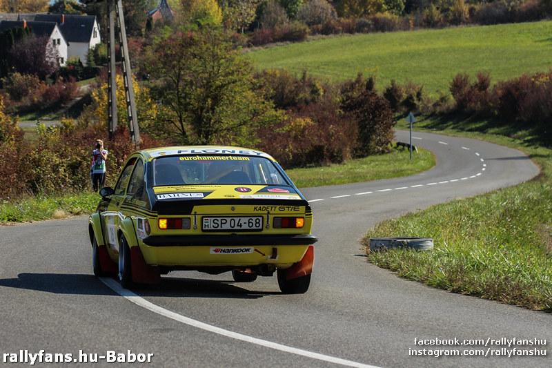 RallyFans.hu-17043