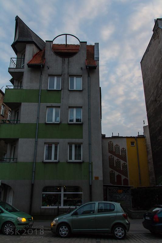 poznan-237