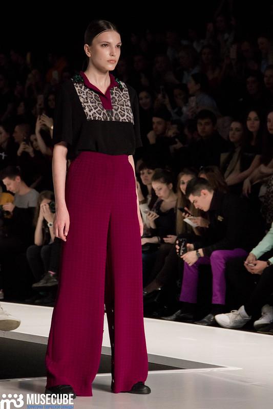 mercedes_benz_fashion_week_aka_nanita_002