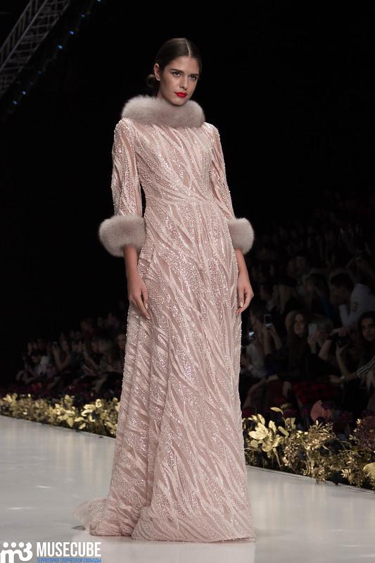 mercedes_benz_fashion_week_speranza_couture_by_nadezda_yusupova_012
