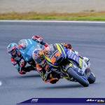 2018-M2-Bendsneyder-Japan-Motegi-005