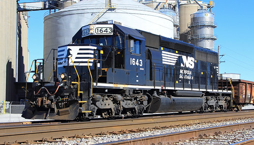 ns1643 nsd27 taylorville sd402 roster norfolksouthern brooklyndistrict